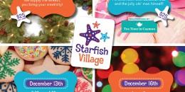 starfish_2016christmas-smaller